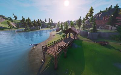 Dock.png