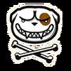 Dog Sticker.png