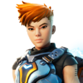 Reese Outfit Nebula Racer Style Icon.png