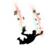 T-Icon-Trails-FX-HolidayCookies-L.png