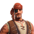 T-Variant-M-Pirate-01-V2.png