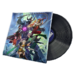 Battle Breakers Music.png