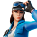 Cloud Striker Outfit Icon.png