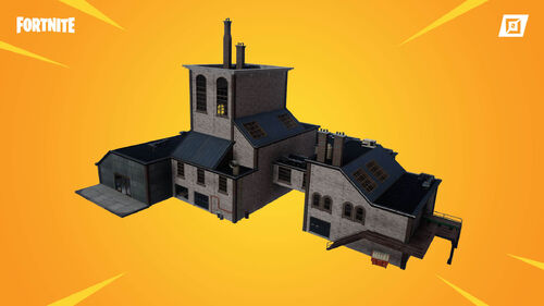 Fortnite patch-notes v10-20-content-update creative-header-v10-20-content-update 10CM Theme FlushFactory Social-1920x1080-876849be8c1123a623bed922542daa13cfd547b5.jpg