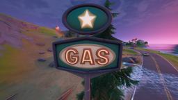 Gas Station Logo.png