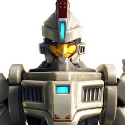 New Sentinel.png