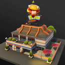 T-Icon-PS-CP-Diners M DurrrBurger a.png