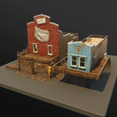 T-Icon-PS-CP WildWest L Alleyway a.png