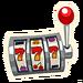 T-Item-Emoji-Lucky.png