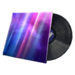 T-T Music PreviewImages Season14-S14-Cine-album-art-L.png