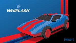 Whiplash Promo.jpg