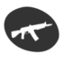 Callout weapon icon.png