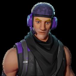 Hero Sub Commando Jonesy.png