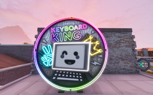 Keyboard King Logo.png