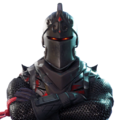 New Black Knight.png