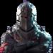 New Black Knight.png