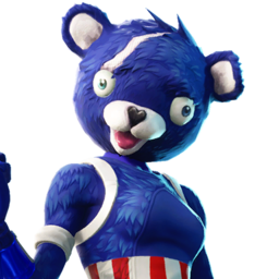 New Fireworks Team Leader.png