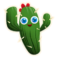 Prickly.png