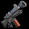 Slug gun icon.png
