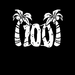 T-Banner-Icons-S8-Level100-L.png