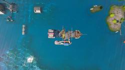 Bandit Barge24.png