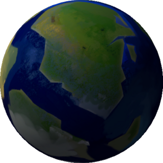 MapCover.png