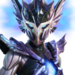 Spire Assassin (outfit) - Icon.png