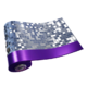 DiscoWrap.png