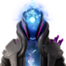 Icon (36).png