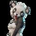 New Panda Team Leader.png