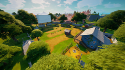 Risky Reels CH2 S6 View.png