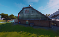 Slurpy Warehouse2.4.png