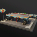 T-Icon-PS-CP Standalone M TruckStop a.png
