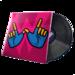 T-T Music PreviewImages Season14-S14-TakeTheW-L.png