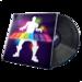 T-T Music PreviewImages Season14-T-T-Music-Season14-S14-Keyed-Up-album-L.png