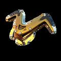 T-Variant-065-F-CarbideBlack-Gold-L.png