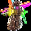 ThanosInfinityGauntlet.png