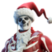 Yule Trooper.png