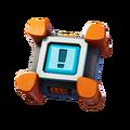 CrashPad.png