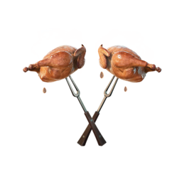 PoultryPummelers.png