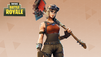 Renegade Raider Outfit.png