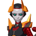 T-Variant-963-F-Lexa-Armored-Red-L.png