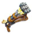 Vacuum tube shotgun icon.png