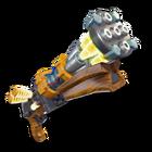 Vacuum tube shotgun icon.png