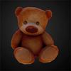 Dd teddy bears.png