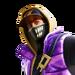 Fortnite-street-stalker-skin-icon.png