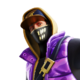 Fortnite-street-stalker-skin-icon.png