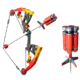 Mechanical Explosive Bow.png