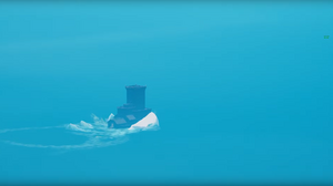 Polar Castle in Water.png