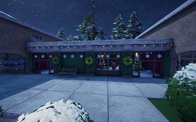 RetailChristmasShop1.png